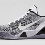 FL_Unlocked_FL_Unlocked_Nike_Kobe_9_Beethoven_02