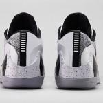 FL_Unlocked_FL_Unlocked_Nike_Kobe_9_Beethoven_05