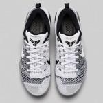 FL_Unlocked_FL_Unlocked_Nike_Kobe_9_Beethoven_06