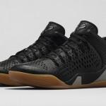 FL_Unlocked_FL_Unlocked_Nike_Kobe_9_Mid_EXT_Black_Mamba_01