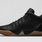 FL_Unlocked_FL_Unlocked_Nike_Kobe_9_Mid_EXT_Black_Mamba_02