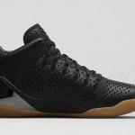 FL_Unlocked_FL_Unlocked_Nike_Kobe_9_Mid_EXT_Black_Mamba_03