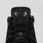 FL_Unlocked_FL_Unlocked_Nike_Kobe_9_Mid_EXT_Black_Mamba_05
