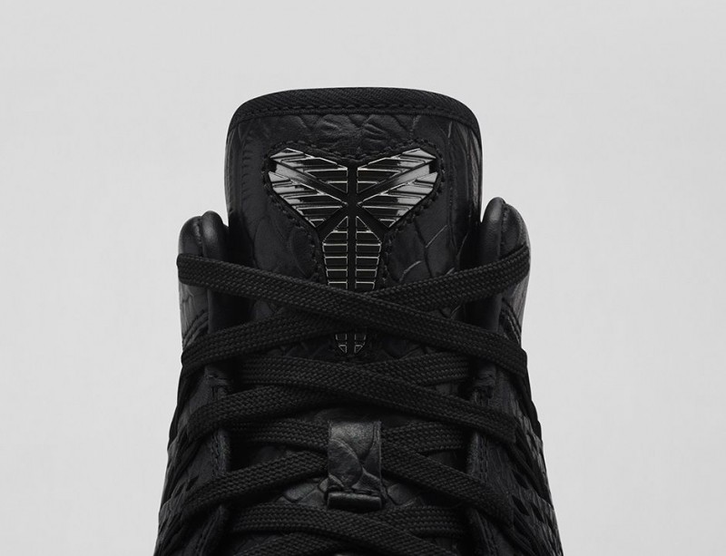 best cheap e3334 490f7 FL Unlocked FL Unlocked Nike Kobe 9 Mid EXT Black Mamba 05.  FL Unlocked FL Unlocked Nike Kobe 9 Mid EXT Black Mamba 06