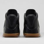 FL_Unlocked_FL_Unlocked_Nike_Kobe_9_Mid_EXT_Black_Mamba_06