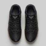 FL_Unlocked_FL_Unlocked_Nike_Kobe_9_Mid_EXT_Black_Mamba_07