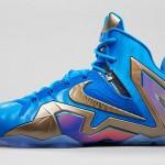 FL_Unlocked_FL_Unlocked_Nike_LeBron_11_Elite_3M_Blue_Hero_02
