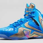 FL_Unlocked_FL_Unlocked_Nike_LeBron_11_Elite_3M_Blue_Hero_03
