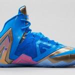 FL_Unlocked_FL_Unlocked_Nike_LeBron_11_Elite_3M_Blue_Hero_04