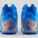 FL_Unlocked_FL_Unlocked_Nike_LeBron_11_Elite_3M_Blue_Hero_06