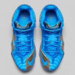 FL_Unlocked_FL_Unlocked_Nike_LeBron_11_Elite_3M_Blue_Hero_07