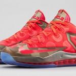 FL_Unlocked_FL_Unlocked_Nike_LeBron_11_Low_Hyper_Punch_01