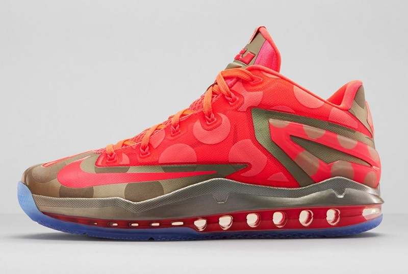 FL_Unlocked_FL_Unlocked_Nike_LeBron_11_Low_Hyper_Punch_02