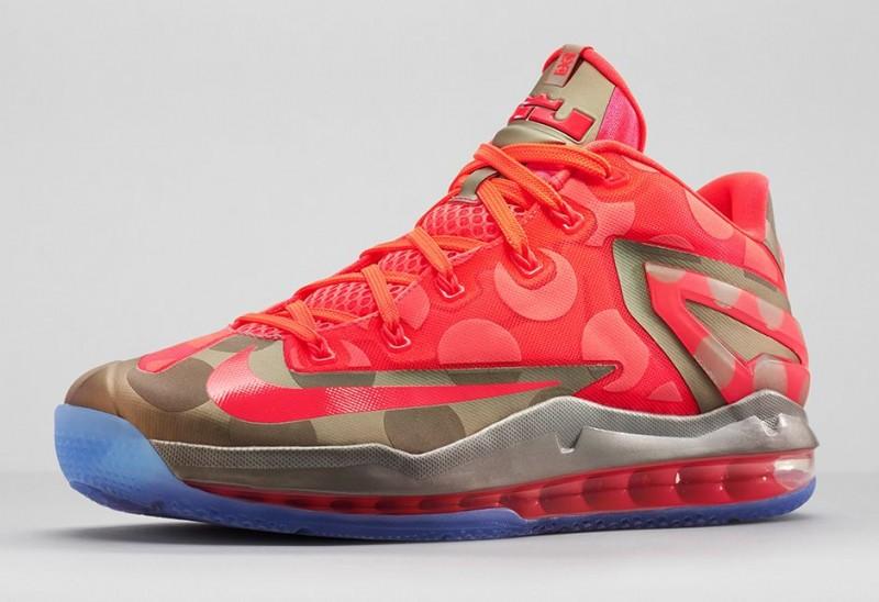 FL_Unlocked_FL_Unlocked_Nike_LeBron_11_Low_Hyper_Punch_03