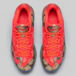 FL_Unlocked_FL_Unlocked_Nike_LeBron_11_Low_Hyper_Punch_06