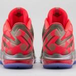 FL_Unlocked_FL_Unlocked_Nike_LeBron_11_Low_Hyper_Punch_07