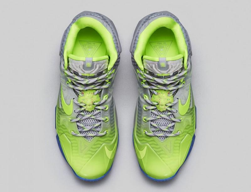 FL_Unlocked_FL_Unlocked_Nike_LeBron_11_Metallic_Luster_07