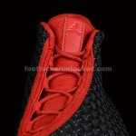 FL_Unlocked_Jordan_Future_Premium_Bred_07