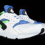 FL_Unlocked_Nike_Huarache_Scream Green_01