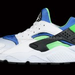 FL_Unlocked_Nike_Huarache_Scream Green_03