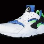 FL_Unlocked_Nike_Huarache_Scream Green_04