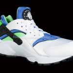 FL_Unlocked_Nike_Huarache_Scream Green_05