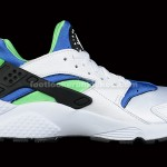 FL_Unlocked_Nike_Huarache_Scream Green_06