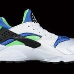 FL_Unlocked_Nike_Huarache_Scream Green_06