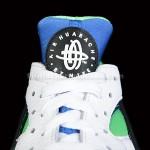 FL_Unlocked_Nike_Huarache_Scream Green_07