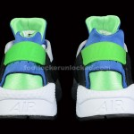 FL_Unlocked_Nike_Huarache_Scream Green_08