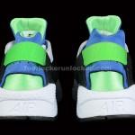 FL_Unlocked_Nike_Huarache_Scream Green_08