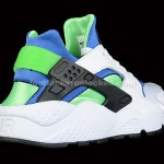FL_Unlocked_Nike_Huarache_Scream Green_09