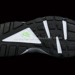 FL_Unlocked_Nike_Huarache_Scream Green_10