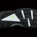 FL_Unlocked_Nike_Huarache_Scream Green_10