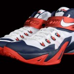 FL_Unlocked_Nike_Lebron_Soldier_8_USA_01