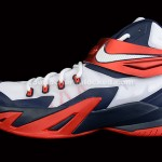 FL_Unlocked_Nike_Lebron_Soldier_8_USA_03