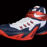 FL_Unlocked_Nike_Lebron_Soldier_8_USA_04