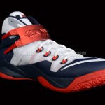 FL_Unlocked_Nike_Lebron_Soldier_8_USA_05