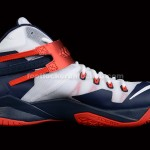 FL_Unlocked_Nike_Lebron_Soldier_8_USA_07