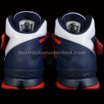 FL_Unlocked_Nike_Lebron_Soldier_8_USA_09