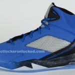 Foot_Locker_Unlocked_Jordan_Flight_Remix_Sport_Blue_1