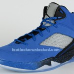 Foot_Locker_Unlocked_Jordan_Flight_Remix_Sport_Blue_2