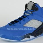 Foot_Locker_Unlocked_Jordan_Flight_Remix_Sport_Blue_2