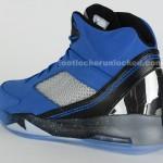 Foot_Locker_Unlocked_Jordan_Flight_Remix_Sport_Blue_3