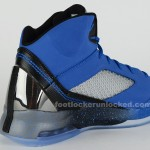 Foot_Locker_Unlocked_Jordan_Flight_Remix_Sport_Blue_4