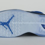 Foot_Locker_Unlocked_Jordan_Flight_Remix_Sport_Blue_7