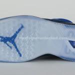 Foot_Locker_Unlocked_Jordan_Flight_Remix_Sport_Blue_7