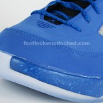 Foot_Locker_Unlocked_Jordan_Flight_Remix_Sport_Blue_8