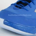 Foot_Locker_Unlocked_Jordan_Flight_Remix_Sport_Blue_8