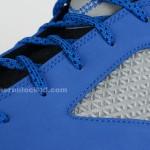 Foot_Locker_Unlocked_Jordan_Flight_Remix_Sport_Blue_9